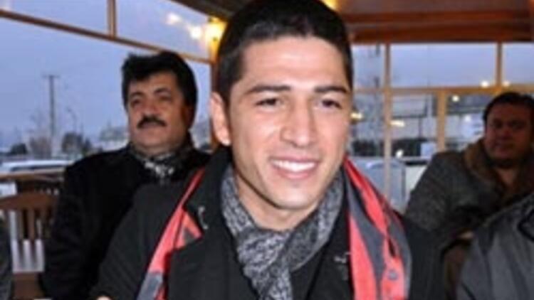 Sezer Öztürk Fenerbahçe'de