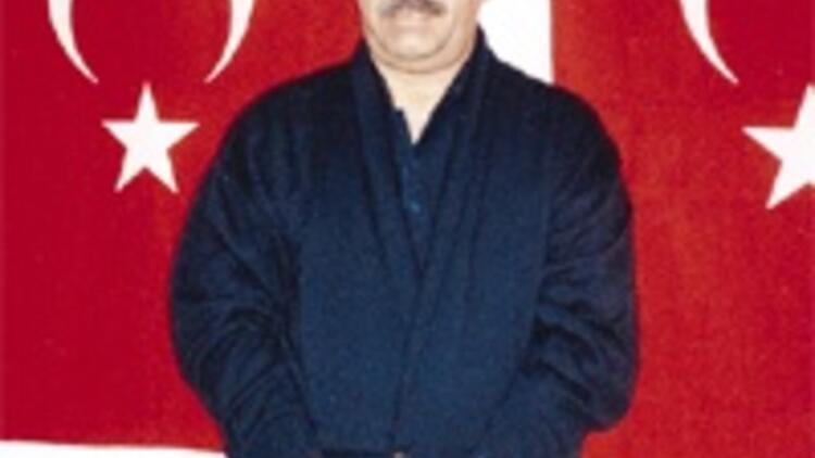 Özkök İmralı'ya gidip, görüşebilse Türkiye rahatlar