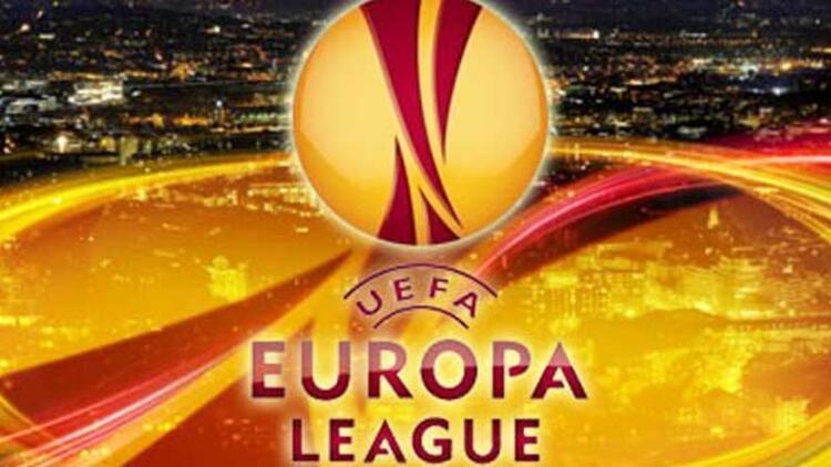 UEFA Avrupa Ligi'nde 2. hafta heyecanı başlıyor