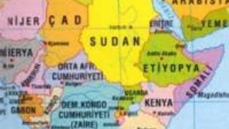 Uganda saldırıları sonrasında çanlar Afrika için çalıyor