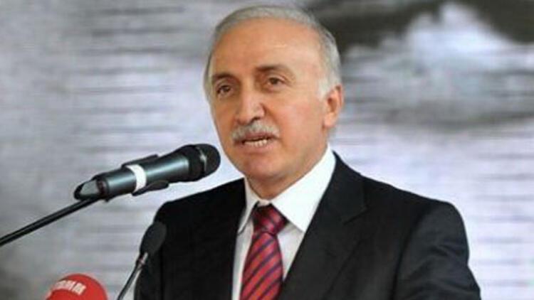 TRT Genel Müdürü İbrahim Şahin yeni projeleri açıkladı