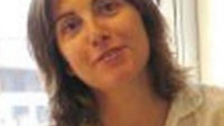 Kayıp öğretim görevlisinin cesedi bulundu