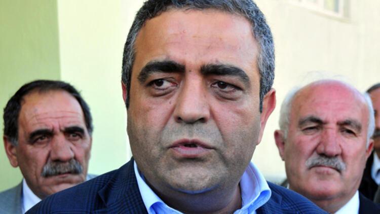 CHP'li Tanrıkulu'ndan Gezi raporu tepkisi