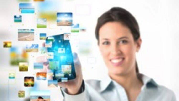 Mobil teknolojilerde iş fırsatları arttı
