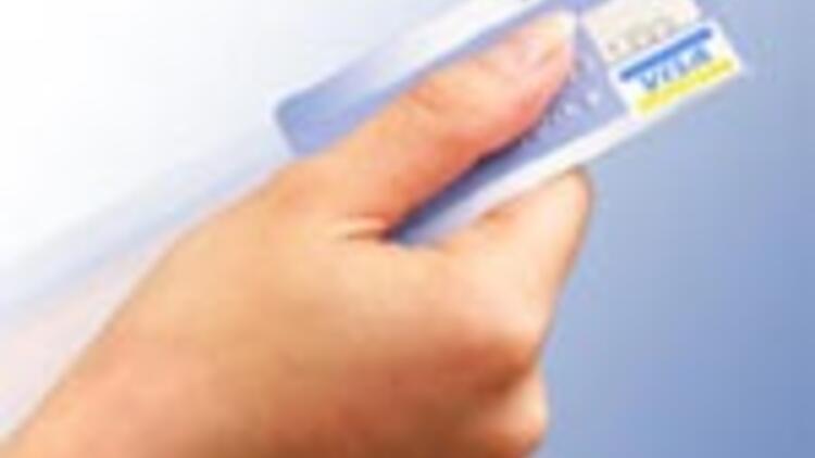 Kredi kartınızı tanıyor musunuz?