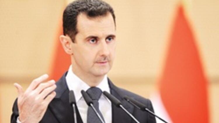 Suriye'ye yaptırım 5 milyar dolara koşan ticareti frenleyecek