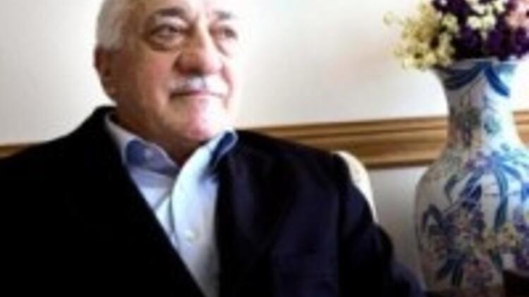 Fethullah Gülenden Gazze yorumu