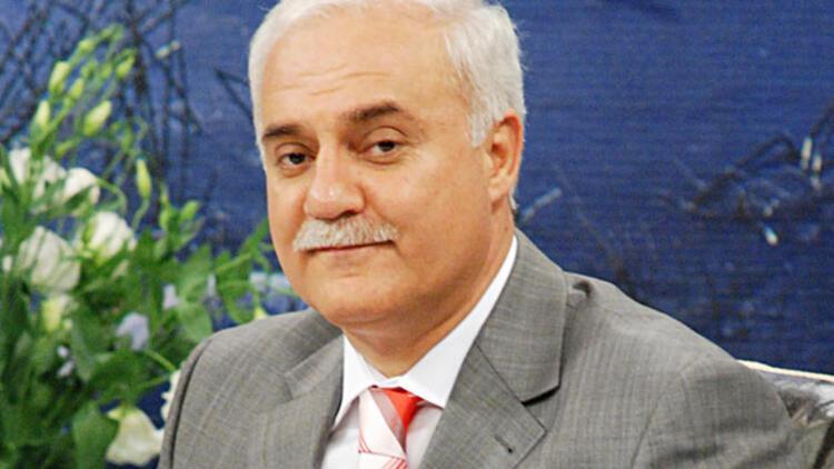 Hatipoğlu'na Diyarbakır önerisi