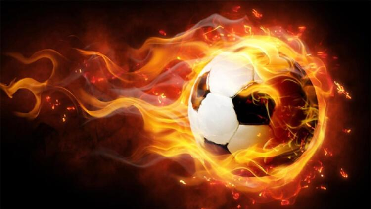 Eto'o Antalyaspor'a imza attı