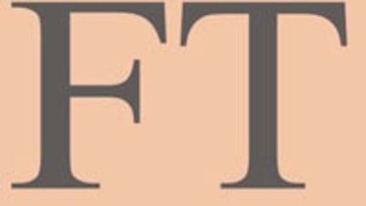 FT: Türkiye ekonomisi enerjisini yitiriyor