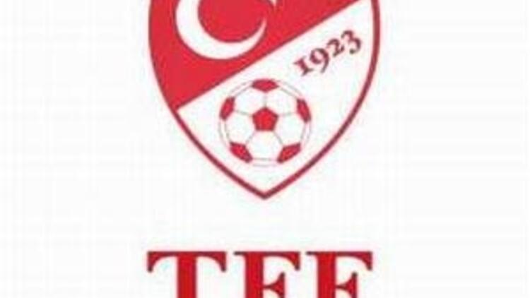 TFF Avrupa'da futbolcu arayacak