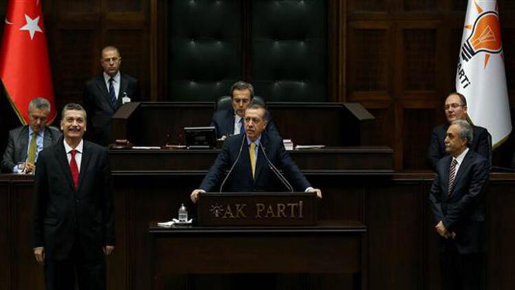 Başbakan 15 adayı daha açıkladı