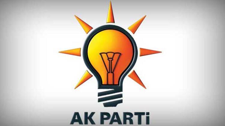 AK Parti Adana İl Yönetimi istifa etti