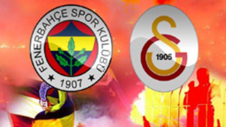 Süper Kupa finali için flaş karar