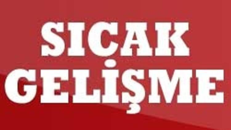 AK Parti'den alkol satışıyla ilgili yasa teklifi
