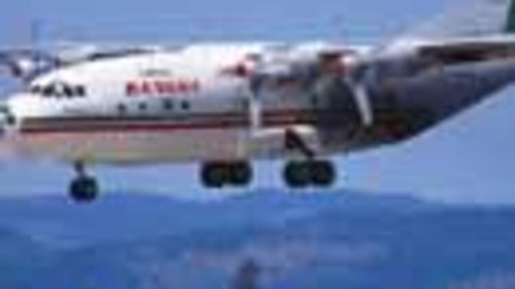 30 killed as plane from Turkey crashes in Iraq