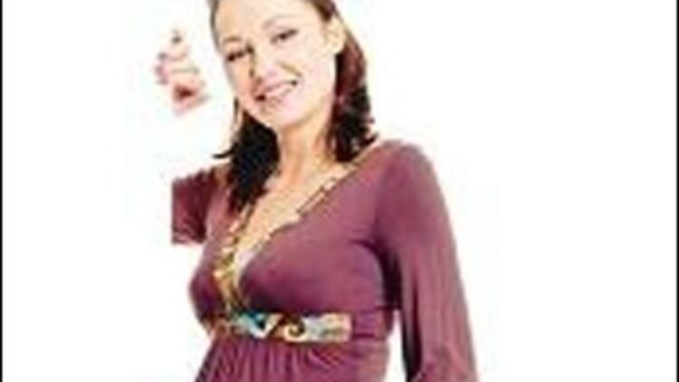Hamilelik diyabetiyle baş etme yolları