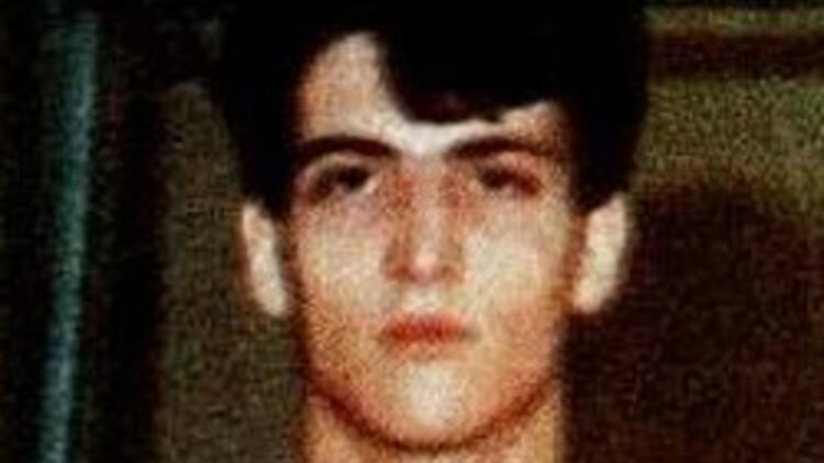 Lojman cinayetinde 20 yıllık sır ortaya çıktı