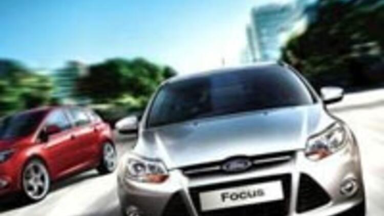 İşte Türk tasarımcı imzalı global Focus