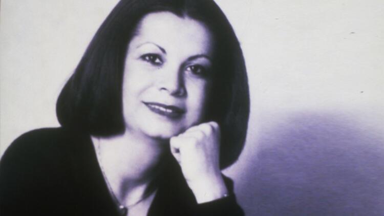 Piyanist Verda Erman hayatını kaybetti
