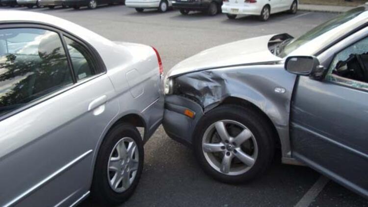E-devlet plaka sorgulama, araç hasar kaydı ve tramer sorgulama, araç plaka sorgulaması nasıl yapılır