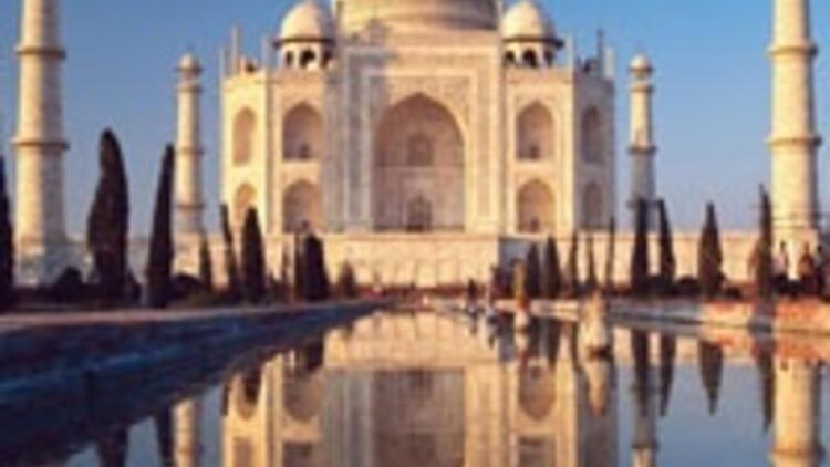Hindistan'dan altın çılgınlığı