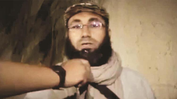 Libyalı şeriatçı milis Türkiye'de mi öldü
