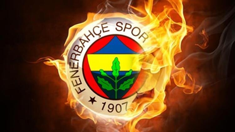 Van Persie'den sonra bir bomba daha! (Fenerbahçe transfer haberleri)