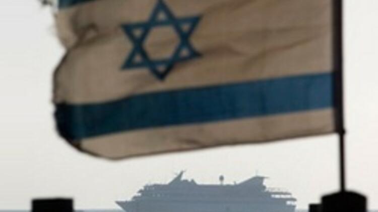 Mavi Marmara raporu İsrail'i karıştırdı