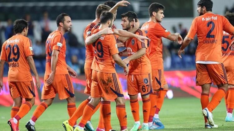 Ligin en az gol yiyen takımı Beşiktaş'a karşı