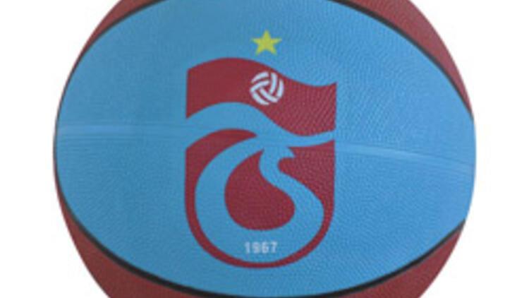 Trabzonda sağlık kontrolü