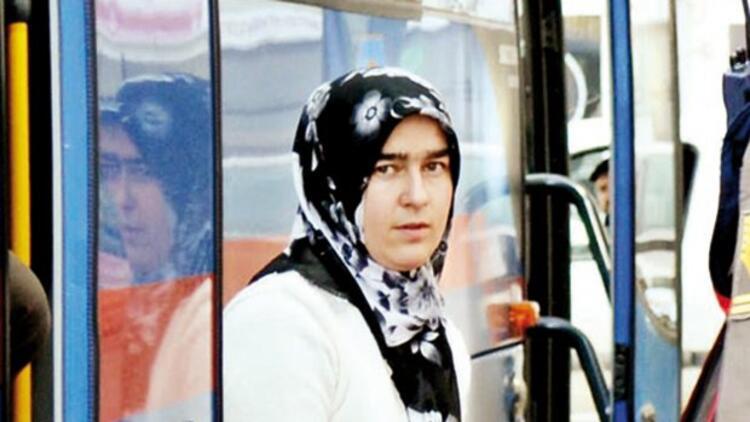 'Kesik baş davası'nda müebbet hapis