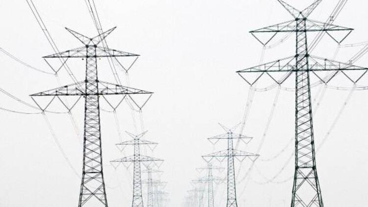 Elektrikler ne zaman gelecek? Elektrikler neden kesildi?