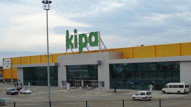 Tesco Kipa vergi cezasını mahkemeye götürecek