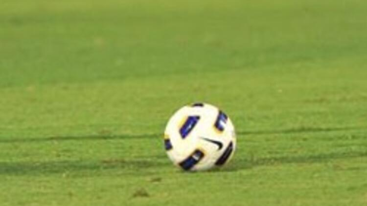 1. Lig'de yeni sezon fikstürü