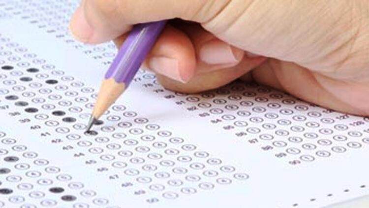 Teknik öğretmenlere mühendislik tamamlama sınavı 19 Temmuz'da