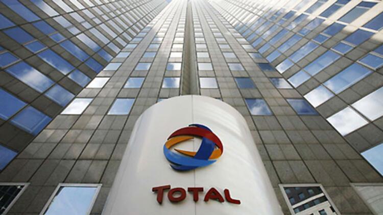 Total Türkiye'deki akaryakıt faaliyetlerini satıyor
