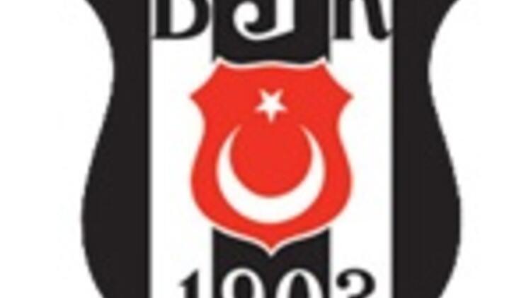 Beşiktaş'ın başı belada