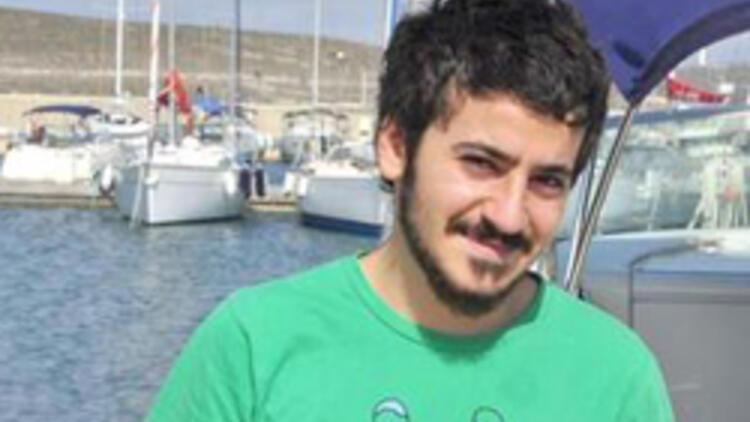 Ali İsmail Korkmaz iddianamesi kabul edildi