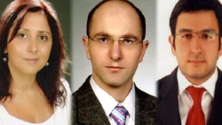 3 doktorun ölümündeki büyük sır aydınlandı