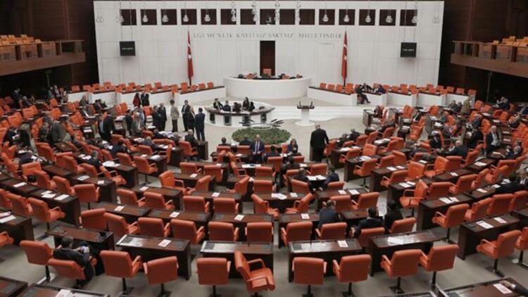 Yeni hükümet için 3 formül - Seçim Sonuçları 2015