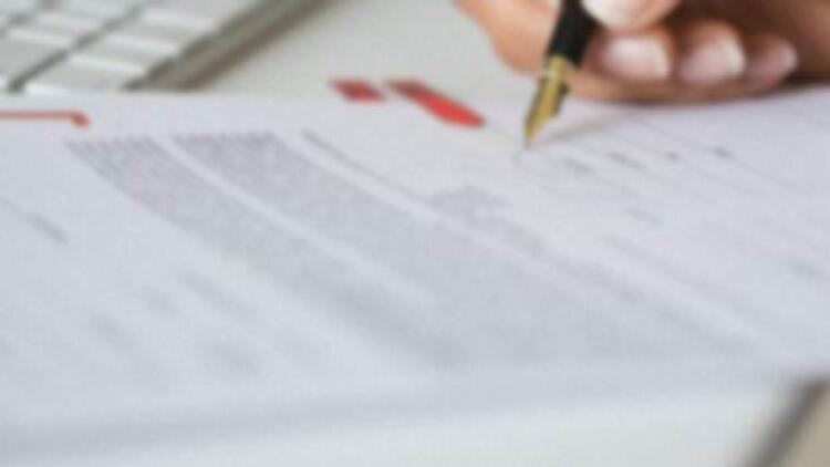 150 isimden hukukun üstünlüğü açıklaması