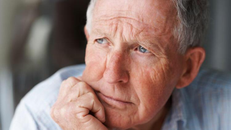 Türkiye Alzheimer'a hazır değil