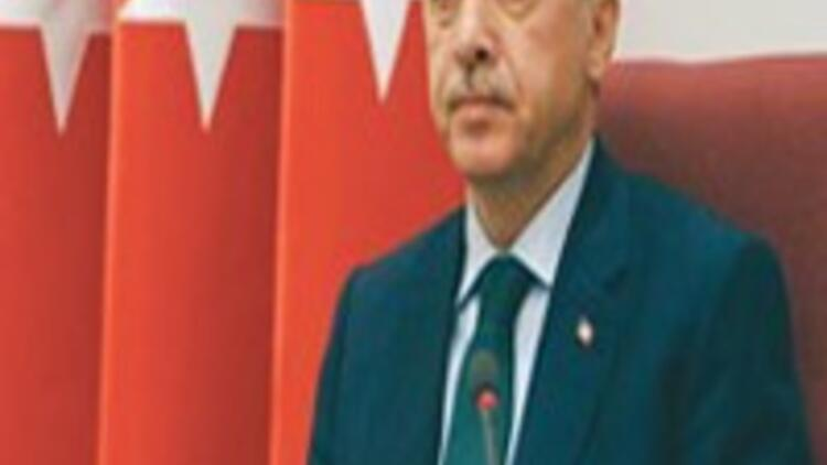 JPost: İsrail Türkiye'nin yeni tavrından memnun