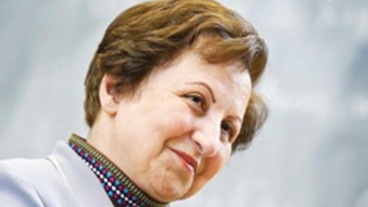 İran seçimleri demokrasi tiyatrosu
