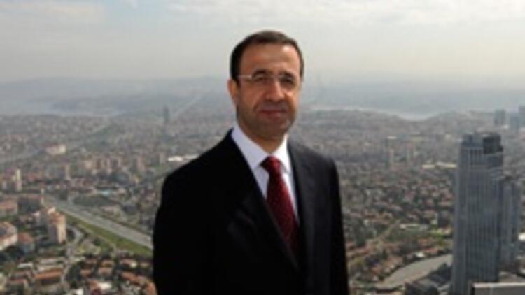 İstanbul Sapphire açılıyor