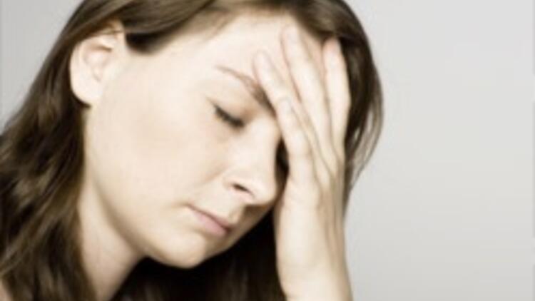 Tiroid hastaları ilaç bulamıyor