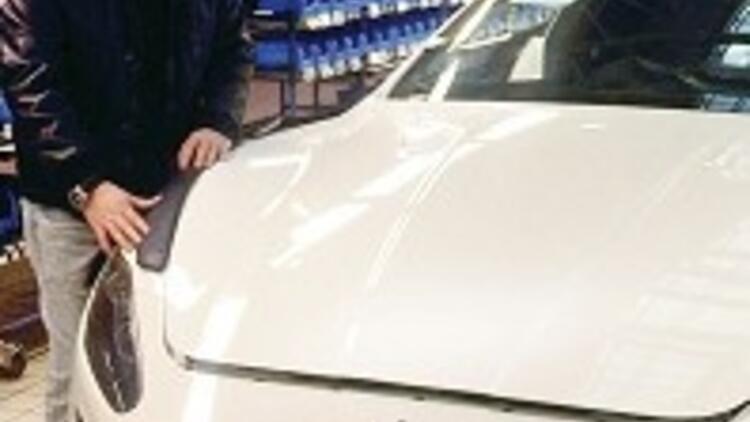 Fiat, BMW ve Mercedes'e karşı Maserati silahını çekti, Türkiye ile Rusya en büyük kozu oldu