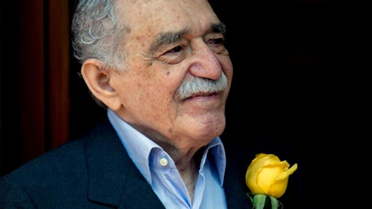 Nobel ödüllü yazar Marquez, taburcu edildi