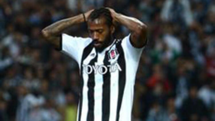 Beşiktaş hisselerinde çok sert düşüş